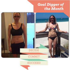 transformation 21 day fix